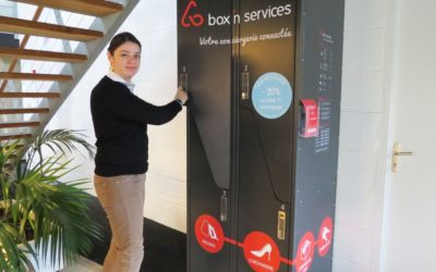 box'n services affiche ses ambitions