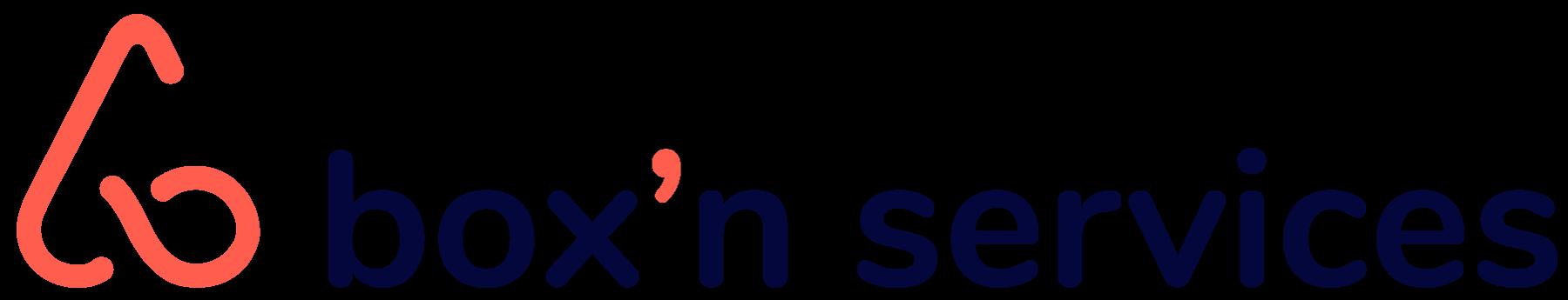 box'n services