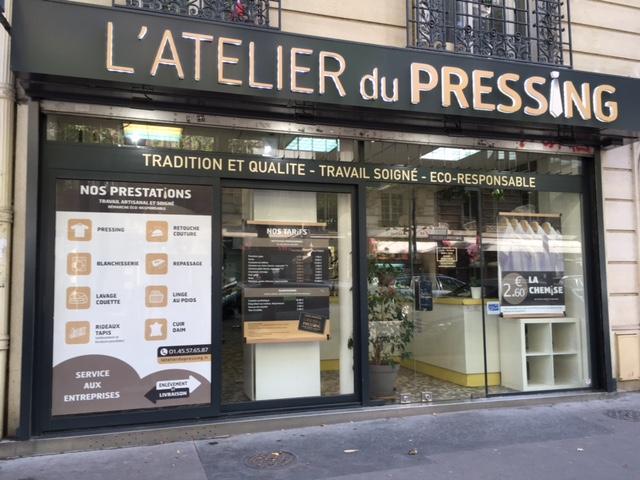 l_atelier_du_pressing